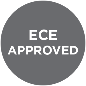 ECEApproved