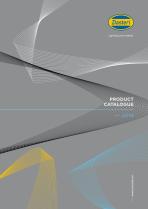 dasteri cataloge pdf