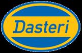 Dasteri